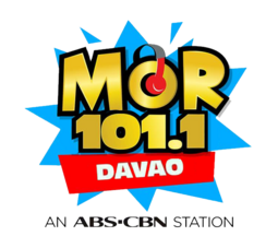 MOR Davao Trans BlkVers.png