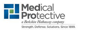Medical Protective.jpeg