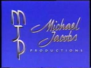 Michael Jacobs Productions