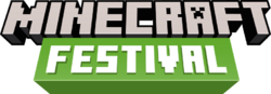 Minecraft-Festival logo.png