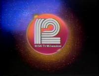 Movies & TV 1 24 2021 7 44 44 PM
