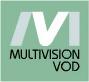 MultivisionVOD