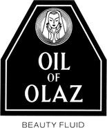 OilofOlaz