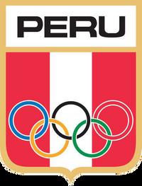 PeruOlympics.png