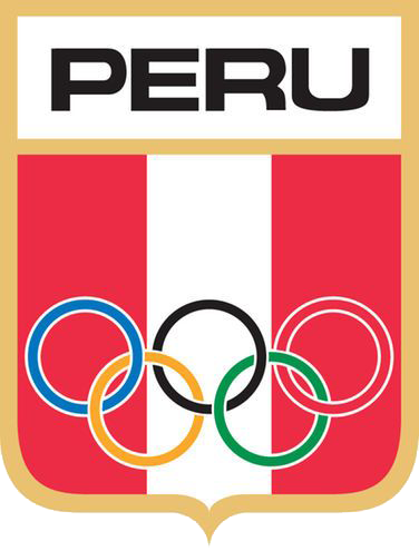 Peru Olympic Committee