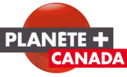 Planete plus 2013 (logo)