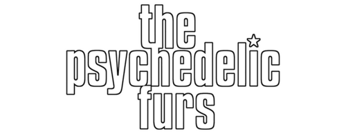 Psychedelic-furs-the-55745e7a30234.png