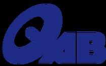 QAB en.png