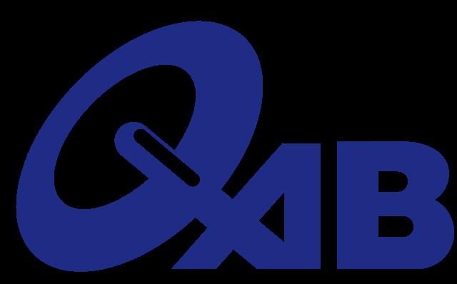 Ryukyu Asahi Broadcasting