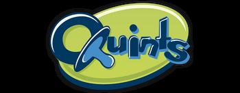 Quints-movie-logo.png