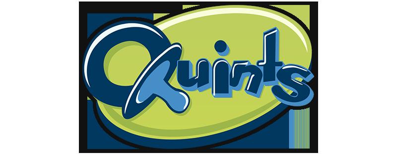 Quints (film)