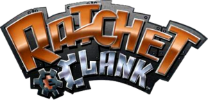 Ratchet & Clank.png