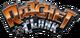 2003-2007