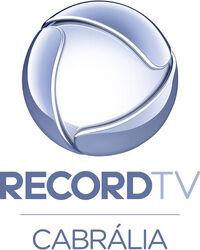 RecordTVCABRALIA.jpeg