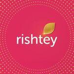 Rishtey YouTube profile