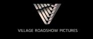 RoadshowJudgeOpening