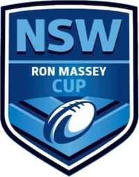 RonMasseyCup.png