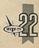 1965–1970