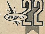 WKEF/Other