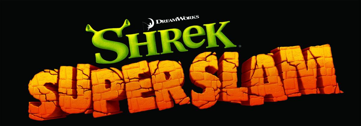 Shrek SuperSlam.jpg