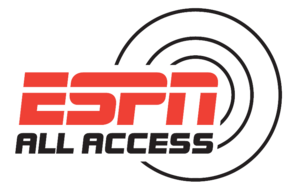 Sirius xm espn all access.png