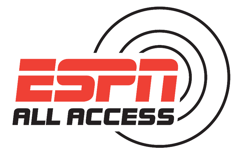 ESPN All Access
