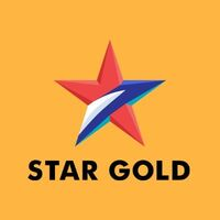 Star Gold 2020 Avatar