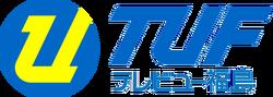 TUF1983.png