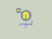 The-N-Original-bubbles