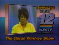 Tv12oprah