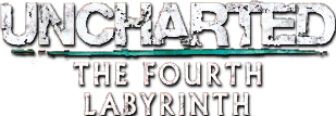Uncharted: The Fourth Labyrinth