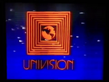 Univision/Other