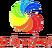 April 21, 2013-January 19, 2016