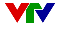 VTV Huế (2011-2012).png