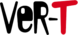 2006–2017
