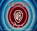 WBBlueRingsBigShield1952