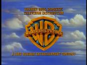 WBDTD1993.jpg