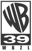 WBZL-WB39