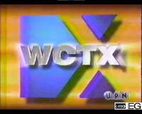 WCTX ID (2001-2002)