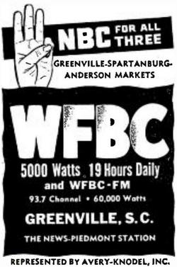 WFBC FM Greenville 1949.png