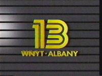 WNYT 1986