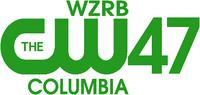 WZRB-CW.png