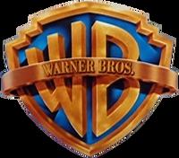 Warner Bros. 1994