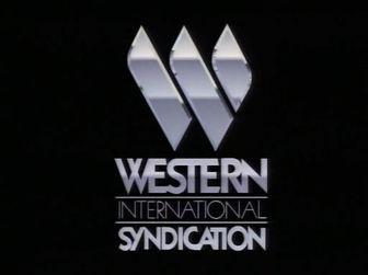 Western International Syndication