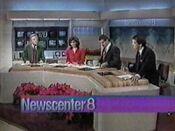 Wjw newscenter8 1983d