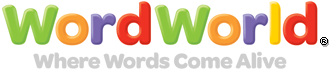 Wordworld-logo1.png