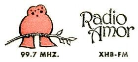 XHBFM 1981.jpg