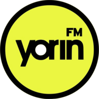 Yorin FM logo.png