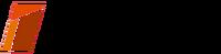 Бобёр (бета).png