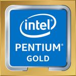 200px-intel pentium gold logo (2017)